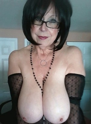 Free Amateur Big Boobs Porn Pictures