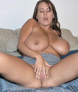 Free Big Boobs Spread Pussy Porn Pictures