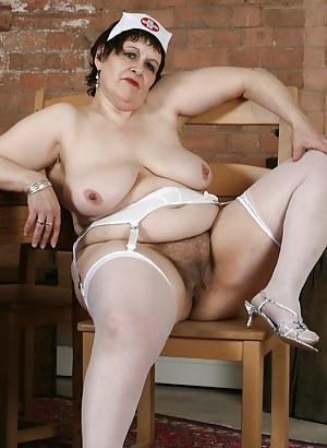 Free Big Boob Nurse Porn Pictures