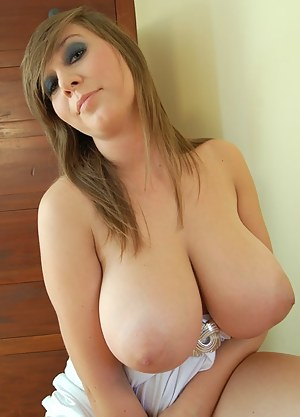 Free Big Busty Boobs Porn Pictures