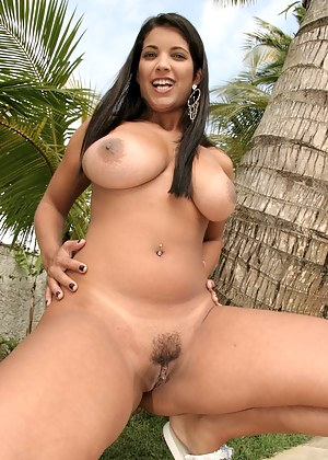 Free Brazilian Big Boobs Porn Pictures