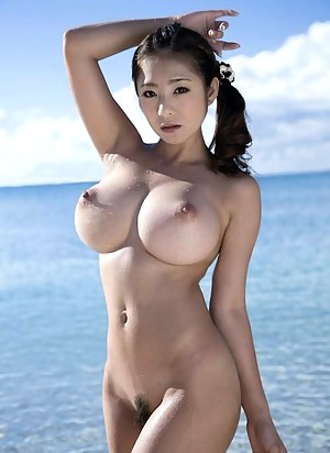 Free Big Asian Boobs Porn Pictures