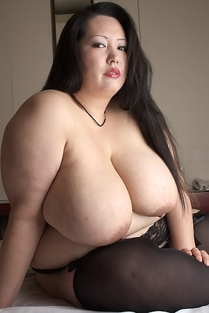 Free Fat Boobs Porn Pictures