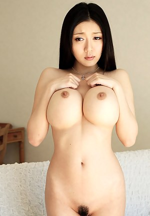 Free Big Fake Boobs Porn Pictures