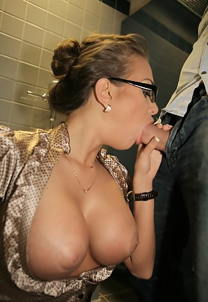 Free Big Boobs Clothed Sex Porn Pictures