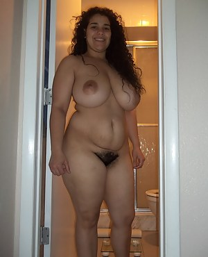 Free Big Boobs Toilet Porn Pictures