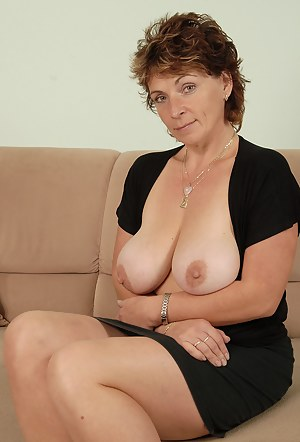 Free Big Boobs Solo Porn Pictures