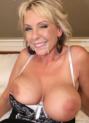 Free Big Boobs Cum on Face Porn Pictures
