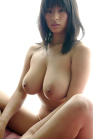 Free Big Boobs Erotic Porn Pictures