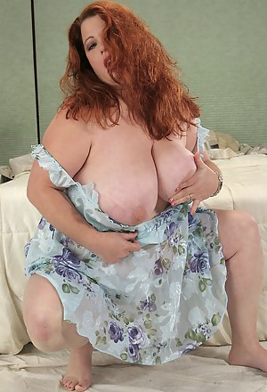 Free SSBBW Big Boobs Porn Pictures