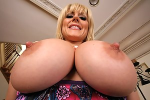 Free Big Boobs Close Up Porn Pictures