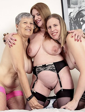 Free Big Boobs Lesbian Threesome Porn Pictures